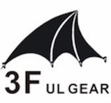 3f UltraLight